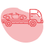This image has an empty alt attribute; its file name is Car%20Carrier.png